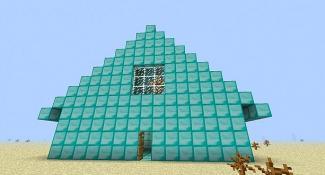 Minecraft Creators Crafting a Fortune