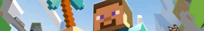 how-to-play-minecraft