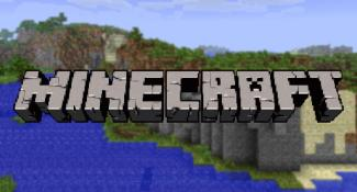 The PC Version of Minecraft Has Sold 15 Million Copies