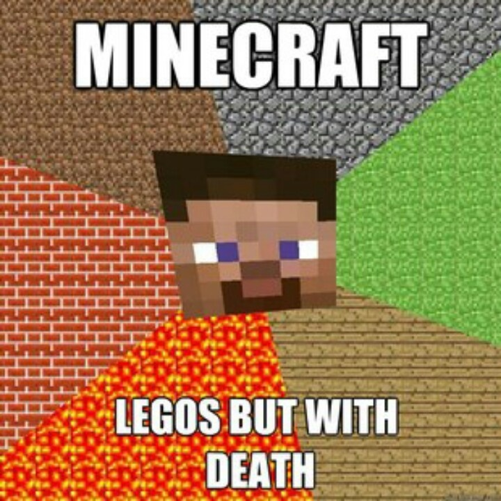minecraft-legos-but-with-death