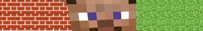 minecraft-meme-makes-cool-trap-playing-single-player