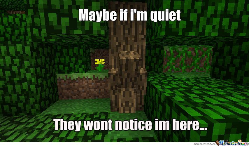 minecraft-meme-maybe-if-im-quiet-they-wont-notice-im-here