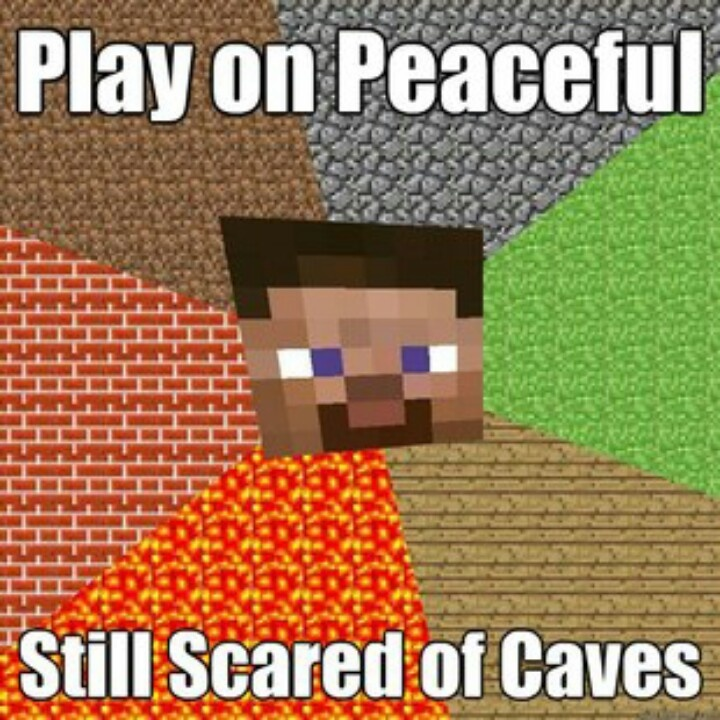 minecraft-play-on-peace-still-scard-of-caves