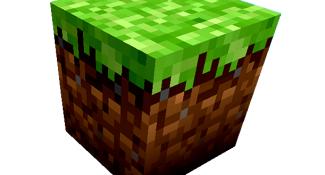 Google Quantum-izes Minecraft