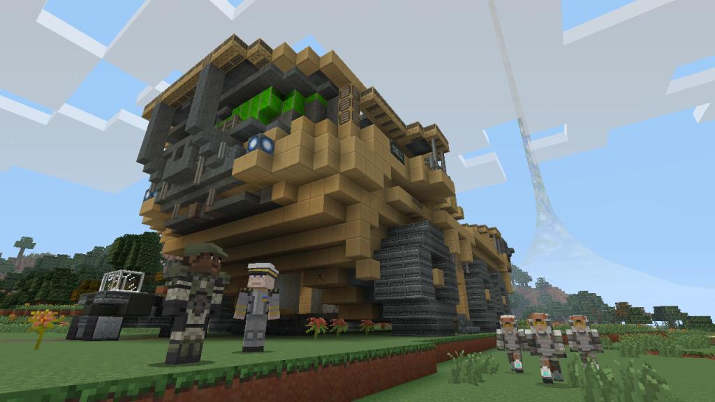 Minecraft_HaloMashUpScreenshot05-1024x576