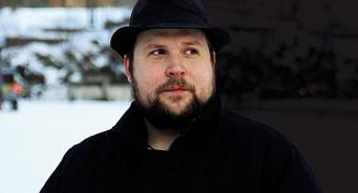 Notch Profiled in Rolling Stone
