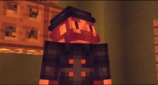 'Notch is EVIL' Video Sums Up the EULA Fight in Hilarious Fashion