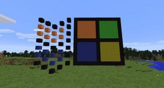 Microsoft-Craft – Minecraft Memes