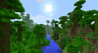 All Is Clear: Minecraft Bug is Fixed