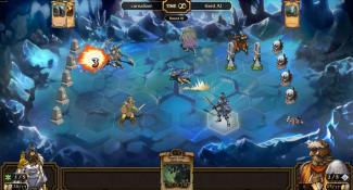 Mojang Shuts Down Scrolls, The Only Other Game They Make