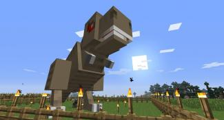 Could Minecraft Mods Be Incompatible With Future Releases?