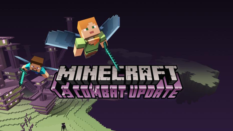 update 1.9