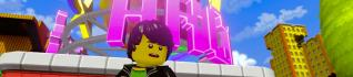 Lego Dimensions Adds Final Level Pack