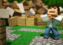 Most Minecraft Structures Wouldn't Last Long In Reality