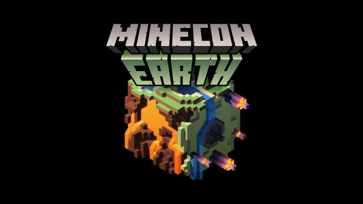 MineCon Earth